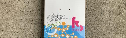 Rodney Mullen sign